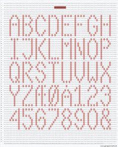 Bogstavhækling_1.png (1061×1315)