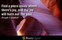 Enjoy the best Joseph Campbell Quotes Page 2 at BrainyQuote. Quotations by Joseph Campbell, American Author, Born March Share with your friends. Joy Quotes, Brainy Quotes, Quotable Quotes, Quotes To Live By, Positive Quotes, Life Quotes, Kindness Quotes, Positive Affirmations, Joseph Campbell Zitate
