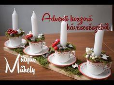 Christmas Flowers, Christmas Mugs, Christmas Crafts, Merry Christmas, Christmas Decorations, Xmas, Christmas Ornaments, Christmas Arrangements, Diy And Crafts