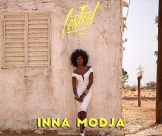 Perpignan : Inna Modja en concert le 18 mars au Mediator