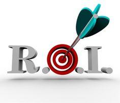 Measuring ROI in Social Media Strategy
