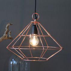 Hanglamp Elmas | LOODS 5