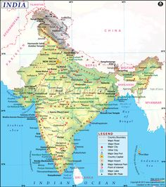 Worldmap in bengali new maps pinterest worldmap this is a really large interesting india map gumiabroncs Choice Image