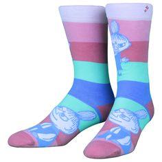 Socks, Barn, Retro, Collection, Products, Fashion, Moda, Converted Barn, Fashion Styles