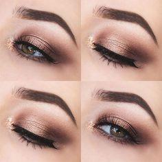 #Make-up 2018 10+ Herbst Eye Makeup Looks & Ideen für Mädchen & Frauen 2018 #LippenMakeup #SmokyMake-up #trendmakeup #Make-up-Ideen #braune #Einfach #Beauty-Makeup #Sieht aus #Contouring #Perfektes #2018makeup #Tutorial #Hochzeit #Augen #eyesmakeup#10+ #Herbst #Eye #Makeup #Looks #& #Ideen #für #Mädchen #& #Frauen #2018