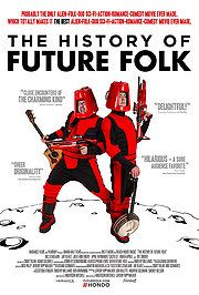http://releasemovies.com/the-history-of-future-folk-2012/Full-Movie-HD