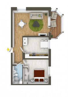 223 best small house plans images tiny house plans small house rh pinterest com