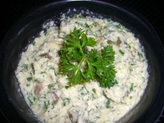 Artichoke Heart And Olive Dip- Gluten And Dairy Free Recipe