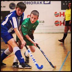 #field #fieldhockey #field_hockey #indoor #fockey #fockeypic #fockeylove #fieldhockeylove #kids #sport #game