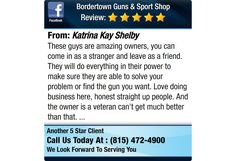 These guys are amazing owners, you can come in as a stranger and leave as a friend. They...