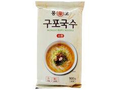 "Fideos coreano ""Kuksu"" - 900g"