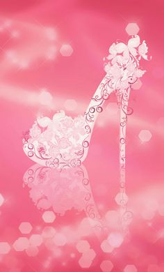Cute Girly Hd Wallpaper For Mobile Walljdi Org
