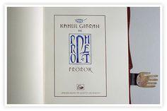 bonsai pots and art book binding Kahlil Gibran, Book Binding, Bonsai, Book Art, Pots, Studio, Design, Studios