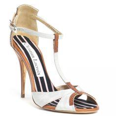 Women's Christian Lacroix Shoes | Women's Shoes, Boots, Sandals at ...