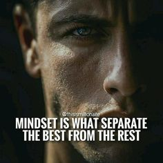 . Life Quotes Love, Badass Quotes, Wisdom Quotes, True Quotes, Great Quotes, Quotes To Live By, Motivational Quotes, Inspirational Quotes, Happy Quotes