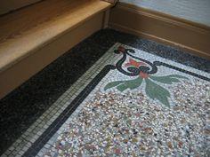 12 Best Terrazzo Images Terrazzo Terrazzo Flooring Flooring