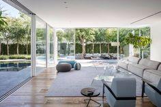 J House by Pitsou Kedem Architects | HomeAdore