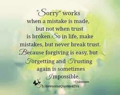Sorry. A recovery from narcissistic sociopath relationship abuse