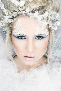 48 Meilleures Images Du Tableau Costume Reine Des Neiges Snow