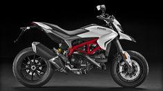 Ducati Hypermotard 939 for sale in Sheffield at SMC Bikes
