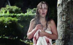 Alyssa milano nude gallery danica patrick naked