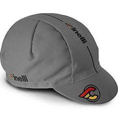 cappellino cinelli - Cerca con Google