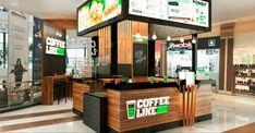 Coffee like - Галерея 3ddd.ru