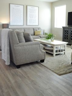 living room driftwood floor lumber liquidators Delaware Bay driftwood
