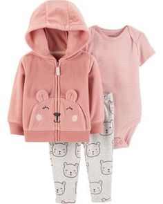 De Imágenes Y Kids Fashion Ropa Bebés 641 Outfits Mejores 1UFxqwwZ
