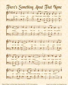 Gospel Song Lyrics, Great Song Lyrics, Worship Songs Lyrics, Christian Song Lyrics, Praise And Worship Music, Music Songs, Music Pics, Gospel Music, Hymns Of Praise