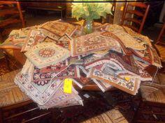 Persian, Pakistan, Indian U0026 Afghan Oriental Rugs At Green Front Furniture |  Rugs | Pinterest | Oriental Rug, Persian And Oriental