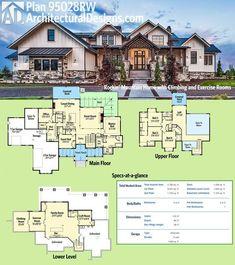 1226 best sims floor plans images in 2019 floor plans home plants rh pinterest com