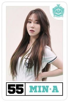 AOA 2015 comeback: Heart Attack Teaser photo: Mina | allkpop.com