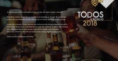 Eisenbahn Banana Passa, Ale, Laundry Room, Ale Beer, Ales, Beer