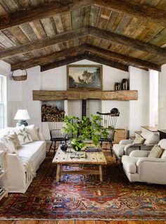 Home Interior, Interior Decorating, Interior Design, Interior Modern, Traditional Interior, Interior Plants, Design Interiors, Rustic Interiors, Living Room Designs