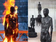 aron-demetz-burnt-man