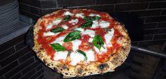Pizzeria La Regina a #Campobasso - Ci siete stati? Commentate qui ;) -> http://goo.gl/aYZ5la  #Molise #mangiareinmolise