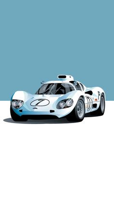 1408 best projects images in 2019 auto design cars sketchbook rh pinterest com