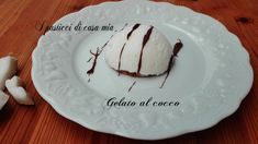 Gelato+al+cocco