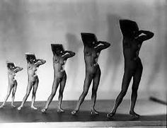 FRANTISEK DRTIKOL Five cut-out nudes, gelatin silver print, signed in pencil on verso 8 x x Price realised GBP Christies 17 May London History Of Photography, Figure Photography, Nude Photography, Fine Art Photography, Fashion Photography, Avant Garde Artists, Art Deco, Alfred Stieglitz, Portraits