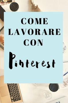 Business Tips, Online Business, Pinterest Tutorial, Virtual Assistant Jobs, Internet, Tips & Tricks, Instagram Tips, Online Work, Pinterest Marketing