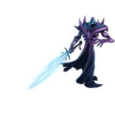 Ra'Zhul | Wikia Monster Legends Competitive | Fandom Goku Drawing, Dark Fantasy, Ethereal, Swag, Fandoms, Marvel, Statue, Drawings, Anime