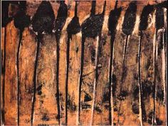 Cy Twombly Drawings | hqdefault.jpg
