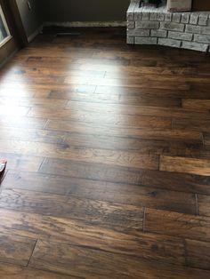 Laminate Flooring Colors Top laminate wood flooring edinburgh exclusive on interioropedia. Wide Plank Laminate Flooring, Cheap Wood Flooring, Modern Wood Floors, Laminate Flooring Colors, Types Of Wood Flooring, Diy Wood Floors, Rustic Wood Floors, Cleaning Wood Floors, Hickory Flooring