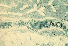 #REPLAYbeach: exclusive preview of #REPLAY #ss15 collection.