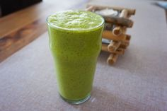 Green smoothies will give you a full load of vitamins and at the same time assist in the proper elimination of excess vitamins, to prevent both underdose and overdose. #greensmoothie #bodytransformation #weightloss #weightlossjourney #healthyoptions #eatclean #wellness #plantbased #lifestyle #cleaneating #fatloss #nutrition #healthybody #energy #fitlife #fightcravings #healthysmoothie #smoothie #greenjuice #healthyliving #iquitsugar #detox #jumpstartkitchendiets www.jumpstartkitchen.com