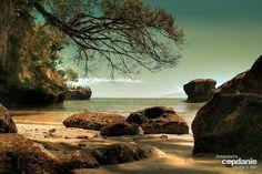 Karang Bolong - Banten by cepdanie ™ on 500px