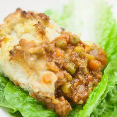 Recipes – Vegan Easy - Take the 30 Day VeganEasy Challenge Vegan Pie, Vegan Foods, I Foods, Vegan Vegetarian, Vegetarian Recipes, Vegan Meals, Vegan Shepherds Pie, Vegan Challenge, Vegan Meal Plans