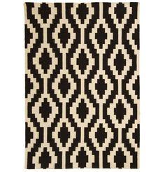 Hester Wool Rug 160 x 230 by Catalunya - Matt Blatt Wool Rug, Interior Styling, Animal Print Rug, Home Accessories, New Homes, Textiles, Family Kitchen, Kitchen Dining, Rugs