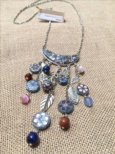 diseños de la colección Azul, marrón y rosa de Sonia de la Torre https://www.facebook.com/TOCADORDEMACA/photos/pcb.932581600220462/932581303553825/?type=3
